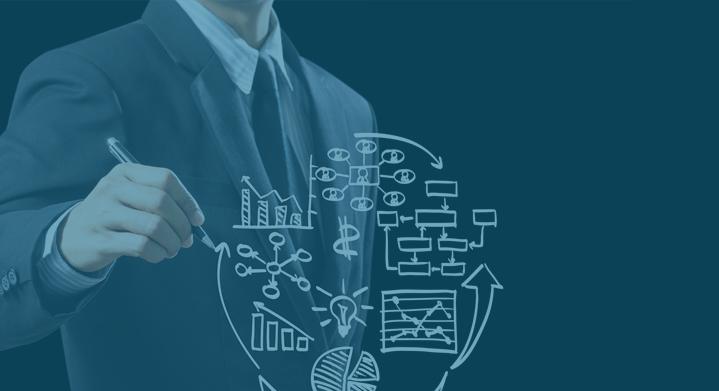 procesos-de-negocios-cdc-international