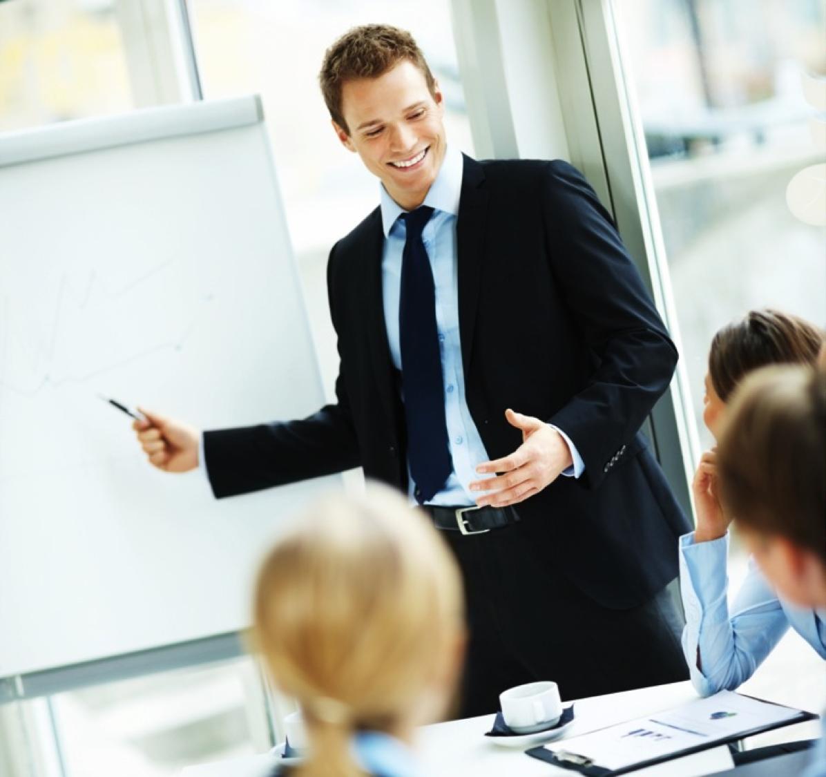 cdc-programas-empresariales-de-cambio